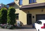 Morizon WP ogłoszenia | Dom na sprzedaż, Warszawa Targówek Mieszkaniowy, 180 m² | 0445