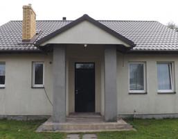Morizon WP ogłoszenia | Dom na sprzedaż, Marki, 100 m² | 4395