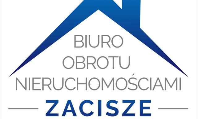 Budowlany na sprzedaż <span>Warszawa, Targówek, Zacisze, Kaśki Kariatydy</span>