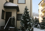 Morizon WP ogłoszenia | Dom na sprzedaż, Warszawa Zacisze, 612 m² | 2656