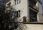 Morizon WP ogłoszenia | Dom na sprzedaż, Warszawa Zacisze, 110 m² | 4465