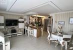 Morizon WP ogłoszenia | Dom na sprzedaż, Warszawa Zacisze, 107 m² | 3819