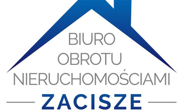 Budowlany na sprzedaż <span>Warszawa, Targówek, Zacisze, Spójni</span>