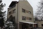 Morizon WP ogłoszenia | Dom na sprzedaż, Warszawa Zacisze, 388 m² | 0343