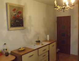 Morizon WP ogłoszenia | Mieszkanie na sprzedaż, Warszawa Praga-Północ, 87 m² | 6370