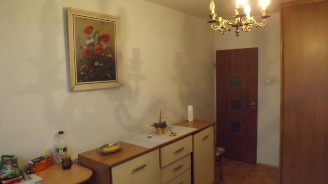 Morizon WP ogłoszenia   Mieszkanie na sprzedaż, Warszawa Praga-Północ, 87 m²   6370