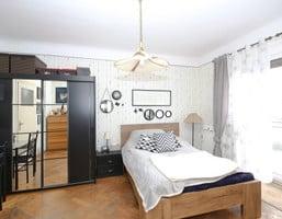 Morizon WP ogłoszenia   Mieszkanie na sprzedaż, Poznań Grunwald, 117 m²   7946