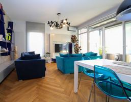 Morizon WP ogłoszenia | Mieszkanie na sprzedaż, Poznań Grunwald, 95 m² | 6453
