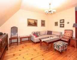 Morizon WP ogłoszenia   Mieszkanie na sprzedaż, Murowana Goślina Długa, 84 m²   3580