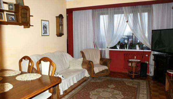 Morizon WP ogłoszenia | Mieszkanie na sprzedaż, Warszawa Wola, 64 m² | 4317