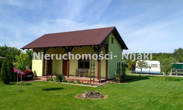 Dom na sprzedaż <span>Grodziski, Grodzisk Wielkopolski, Słocin</span>