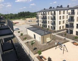 Morizon WP ogłoszenia | Komercyjne w inwestycji Nowy Karczew, Karczew, 42 m² | 3143