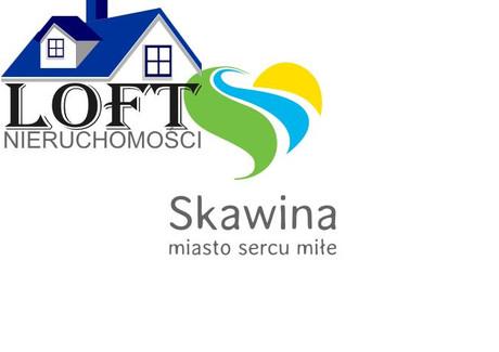 Działka do wynajęcia <span>Krakowski, Skawina</span> 1