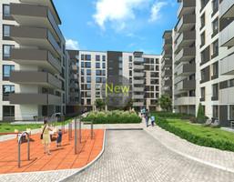 Morizon WP ogłoszenia | Mieszkanie na sprzedaż, Toruń Jakubskie Przedmieście, 38 m² | 3462