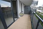 Morizon WP ogłoszenia | Mieszkanie na sprzedaż, Toruń Jakubskie Przedmieście, 58 m² | 0361