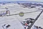 Morizon WP ogłoszenia   Działka na sprzedaż, Grębocin, 30000 m²   9590