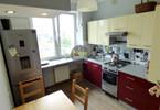 Morizon WP ogłoszenia | Mieszkanie na sprzedaż, Toruń Podgórz, 37 m² | 5241