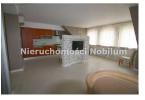 Morizon WP ogłoszenia | Mieszkanie na sprzedaż, Wrocław Stare Miasto, 86 m² | 8299