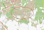 Morizon WP ogłoszenia | Działka na sprzedaż, Wrocław Ołtaszyn, 10112 m² | 8384