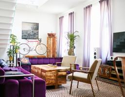 Morizon WP ogłoszenia | Mieszkanie na sprzedaż, Kraków Os. Podwawelskie, 149 m² | 9006