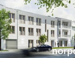 Morizon WP ogłoszenia | Mieszkanie na sprzedaż, Kraków Mateczny, 41 m² | 3961