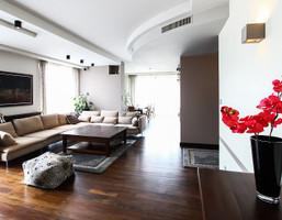 Morizon WP ogłoszenia | Mieszkanie na sprzedaż, Kraków Stare Miasto (historyczne), 260 m² | 3627