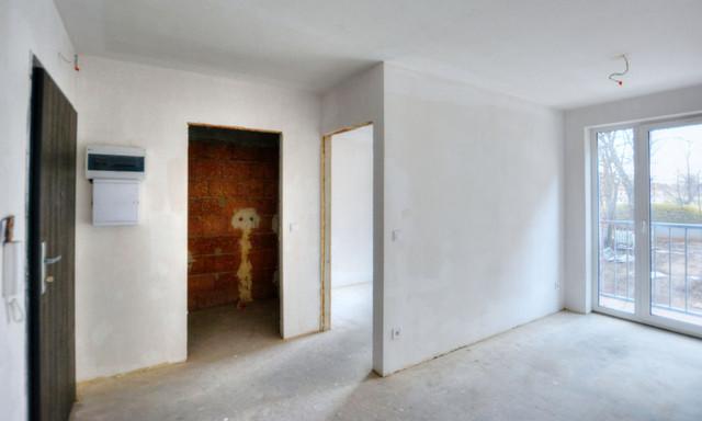 Mieszkanie na sprzedaż <span>Kraków, Krowodrza, Łobzów, Kijowska</span>