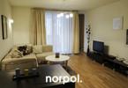 Morizon WP ogłoszenia | Mieszkanie na sprzedaż, Kraków Stare Miasto, 59 m² | 8433