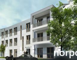 Morizon WP ogłoszenia | Mieszkanie na sprzedaż, Kraków Mateczny, 34 m² | 6996