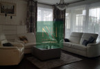 Morizon WP ogłoszenia   Mieszkanie na sprzedaż, Gdynia Orłowo, 116 m²   5669
