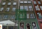 Morizon WP ogłoszenia | Mieszkanie na sprzedaż, Gdańsk Stare Miasto, 63 m² | 0904