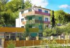 Morizon WP ogłoszenia   Dom na sprzedaż, Gdynia Grabówek, 437 m²   0356
