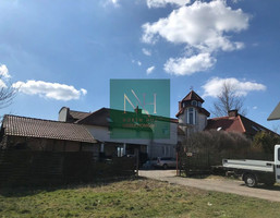 Morizon WP ogłoszenia | Dom na sprzedaż, Przodkowo, 600 m² | 4312