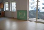 Morizon WP ogłoszenia | Mieszkanie na sprzedaż, Gdynia Chwarzno-Wiczlino, 56 m² | 5674