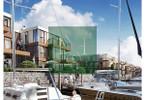 Morizon WP ogłoszenia | Mieszkanie na sprzedaż, Wiślinka, 52 m² | 2517