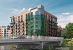 Morizon WP ogłoszenia | Mieszkanie na sprzedaż, Gdańsk Śródmieście, 92 m² | 2994