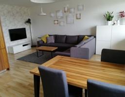 Morizon WP ogłoszenia | Mieszkanie na sprzedaż, Kraków Borek Fałęcki, 62 m² | 8767