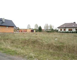 Morizon WP ogłoszenia   Działka na sprzedaż, Zendek uzbrojone działki przy lesie, nowa zabudowa, 1322 m²   2825