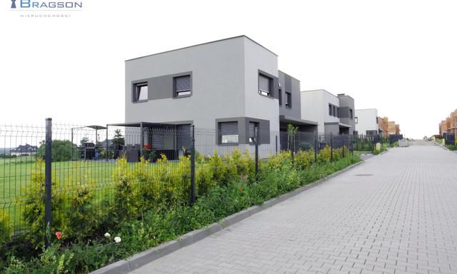 Dom na sprzedaż <span>Tarnogórski (pow.), Świerklaniec (gm.), Nakło</span>