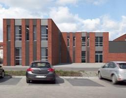 Morizon WP ogłoszenia   Działka na sprzedaż, Swarzędz, 1281 m²   3005