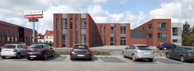 Morizon WP ogłoszenia | Działka na sprzedaż, Swarzędz, 1281 m² | 3005