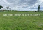 Morizon WP ogłoszenia | Działka na sprzedaż, Wieliszew, 4707 m² | 2413