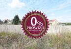 Morizon WP ogłoszenia | Działka na sprzedaż, Biskupice Rzepakowa, 562 m² | 0902