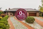 Morizon WP ogłoszenia | Dom na sprzedaż, Borówiec Kwitnąca, 253 m² | 0984