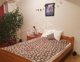 Morizon WP ogłoszenia | Mieszkanie na sprzedaż, Częstochowa Częstochówka-Parkitka, 42 m² | 8395