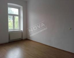 Morizon WP ogłoszenia   Lokal na sprzedaż, Częstochowa AL. NMP , 25 m²   0650
