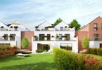 Morizon WP ogłoszenia | Mieszkanie w inwestycji Osiedle KONINKO, Koninko, 57 m² | 2951