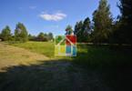 Morizon WP ogłoszenia | Działka na sprzedaż, Gostynin, 1053 m² | 3865
