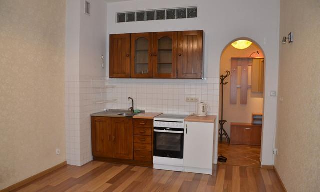 Mieszkanie na sprzedaż <span>Kraków, Krowodrza, Nowa Wieś, Spokojna</span>