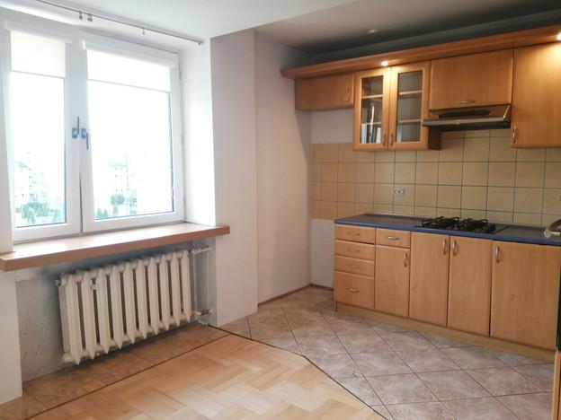 Morizon WP ogłoszenia | Mieszkanie na sprzedaż, Kraków Kurdwanów, 45 m² | 2630